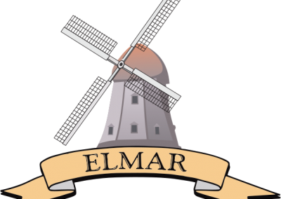 elmar_logo