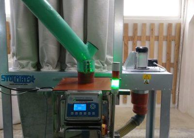 laboratorium sierpc