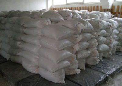 młyn mąka sierpc