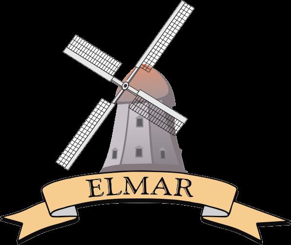 Elmar Sierpc
